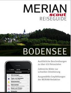 Merian_Bodensee