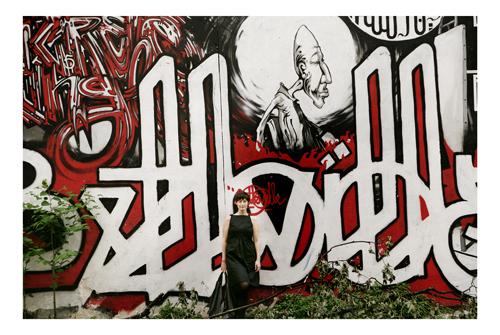 Meg_Graffito