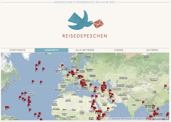 reisedepeschen_karte